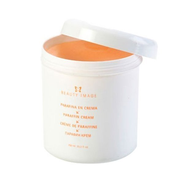Picture of Beauty Image Parafina em Creme 750ml
