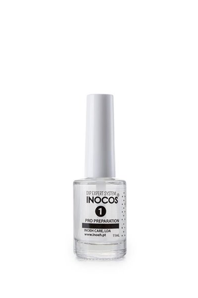 Picture of INOCOS PRO PREPARATION DIP SYSTEM 11ML