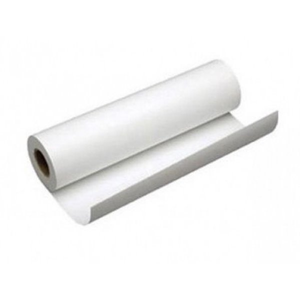 Picture of Rolo de Marquesa ECO SNOW Branco 50cm x 80mts