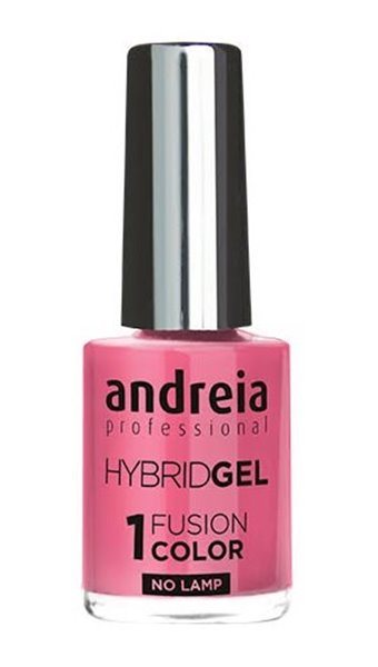 Picture of Andreia Hybrid Gel H67