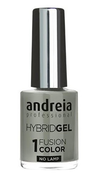 Picture of Andreia Hybrid Gel H68
