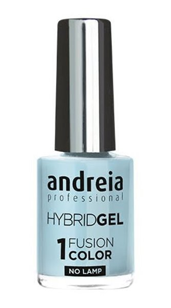 Picture of Andreia Hybrid Gel H69