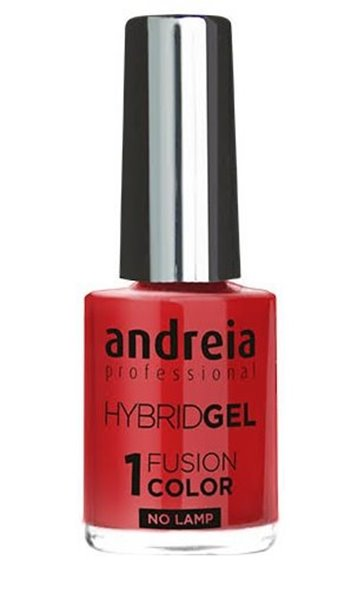 Picture of Andreia Hybrid Gel H72