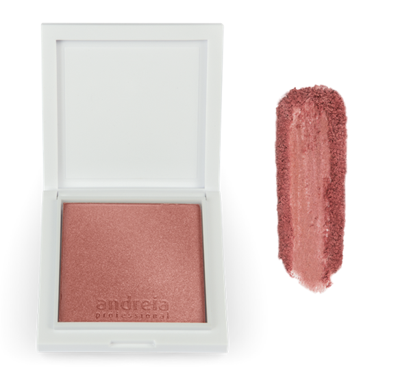 Picture of Maquilhagem Andreia Face OH! I´M BLUSHING! - Mineral Blush Glow 03