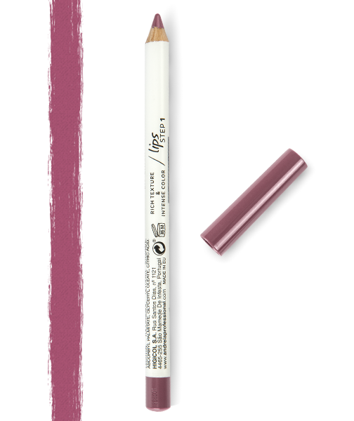 Picture of Maquilhagem Andreia Lips Perfect Definition Lip Liner 01