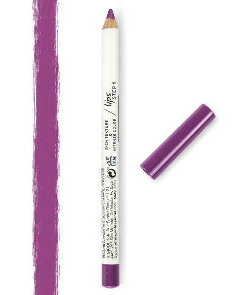 Picture of Maquilhagem Andreia Lips Perfect Definition Lip Liner 02