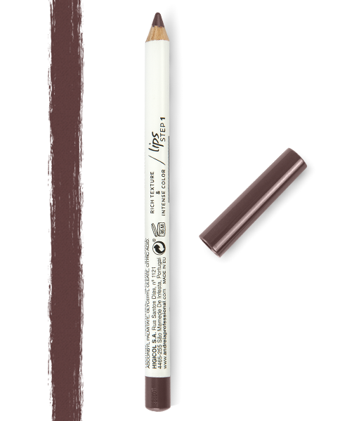 Picture of Maquilhagem Andreia Lips Perfect Definition Lip Liner 03