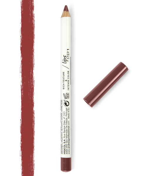 Picture of Maquilhagem Andreia Lips Perfect Definition Lip Liner 05