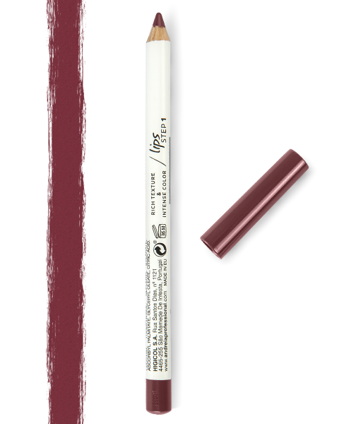 Picture of Maquilhagem Andreia Lips Perfect Definition Lip Liner 06