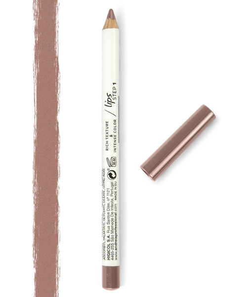 Picture of Maquilhagem Andreia Lips Perfect Definition Lip Liner 08