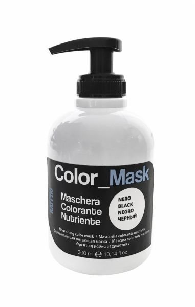 Picture of KAY PRO Color Mask - Máscara Cor Black