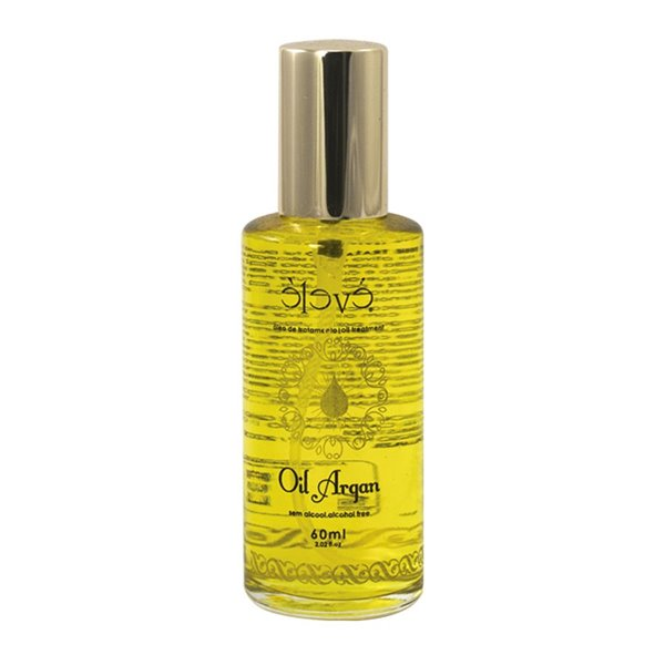 Picture of ÈLEVÉ OIL ARGAN 60ML