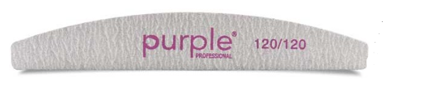 Picture of Purple Lima 120 - 120
