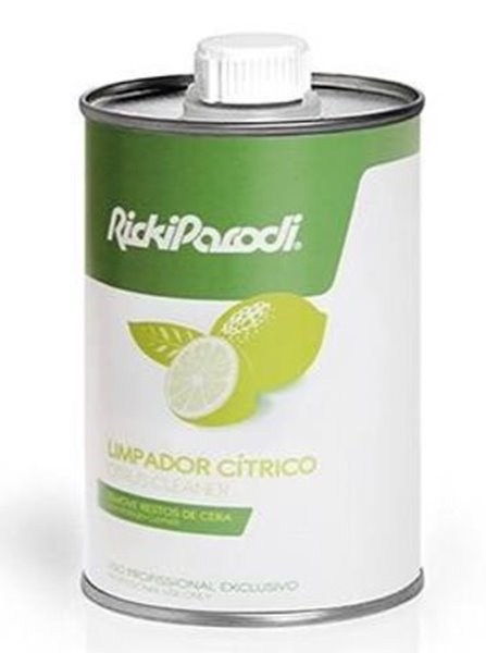 Picture of Liquido Removedor de Resto de Cera 500ML