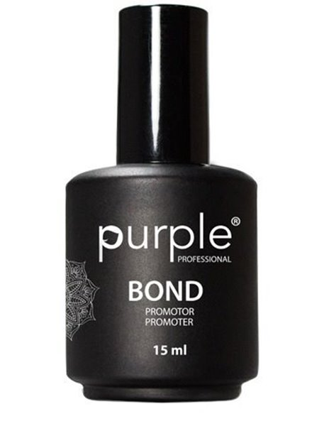 Picture of Purple Promotor Bond 15ml