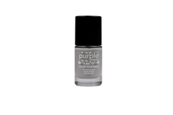 Picture of Purple Verniz nº35 Space Rocket (Show Your Nails) 10 ml P35