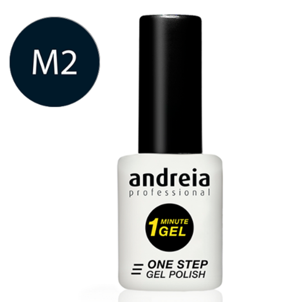 Picture of Andreia 1 Minute Gel m2