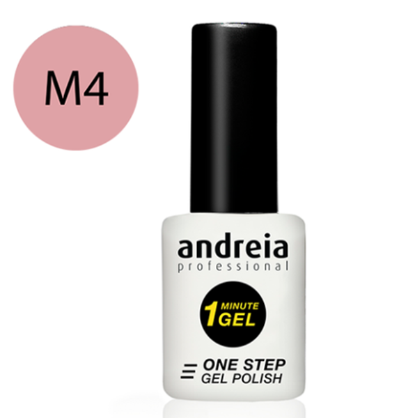 Picture of Andreia 1 Minute Gel m4