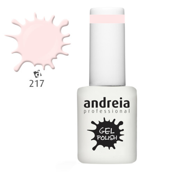 Picture of Verniz Gel Andreia 217