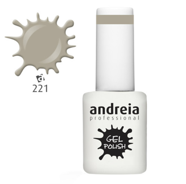 Picture of Verniz Gel Andreia 221