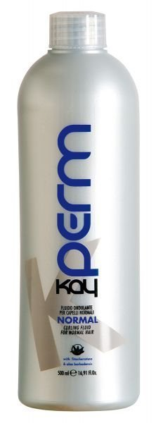 Picture of Kay Perm Oleo Permanente 500ml Cabelos Normais