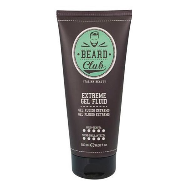 Picture of Beard Club Styling Gel 150ml