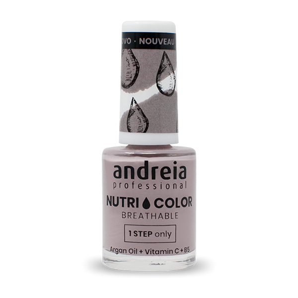 Picture of Andreia Verniz Nutri Color NC6