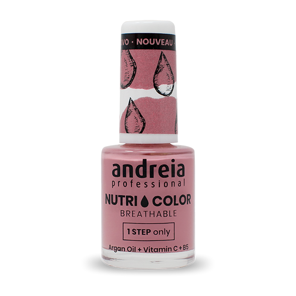 Picture of Andreia Verniz Nutri Color NC12