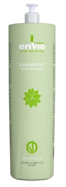 Picture of Envie Vegan Shampoo Hidra Secos e Crespos 1000ml