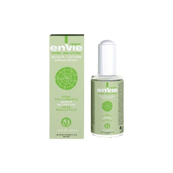 Picture of Envie Vegan Sculp Tonico Anticaspa 50ml