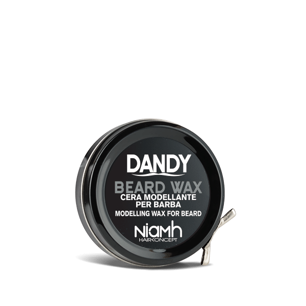 Picture of Dandy Beard Wax (cera) 50ML