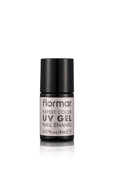 Picture of  FLORMAR EXPERT CLR UV GEL N.E. 23