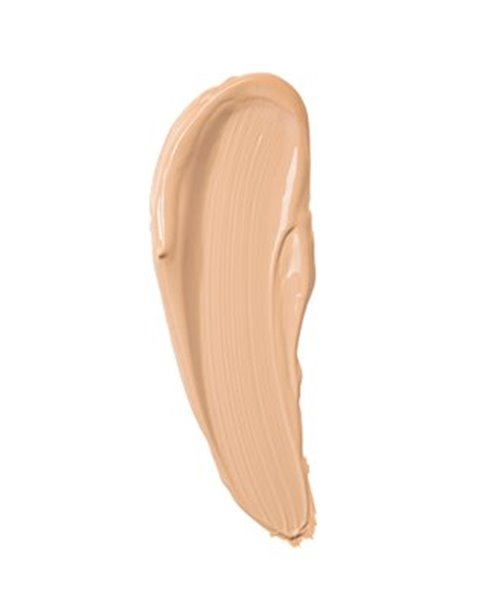 Picture of MAQUILHAGEM FLORMAR LIFTING CONCEALER 07