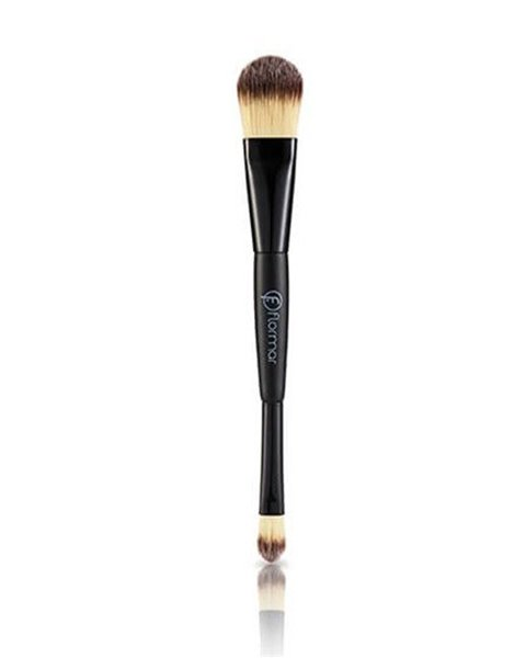 Picture of MAQUILHAGEM FLORMAR FACE DUO FOUNDATION APPLICATOR