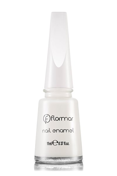 Picture of MAQUILHAGEM FLORMAR NAIL ENAMEL 319 BLISTER