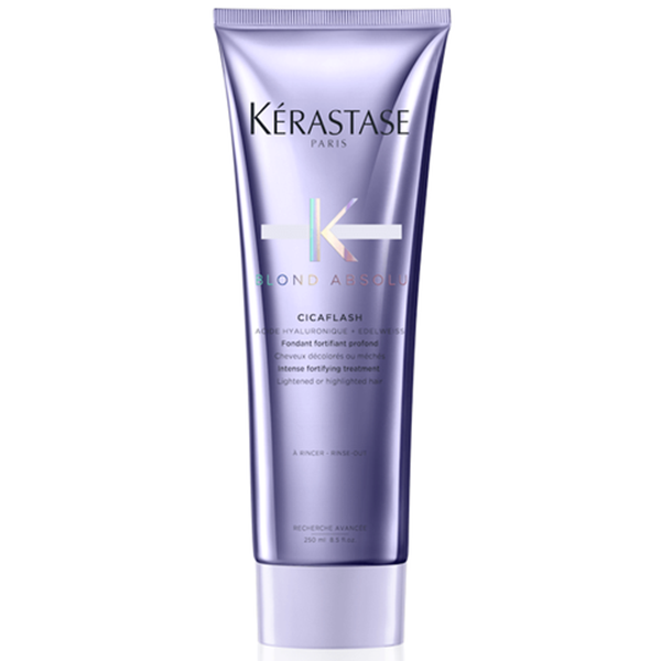 Picture of Kérastase Absolut Blond Fondant Cicaflash 250ml