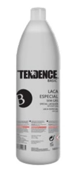 Picture of TENDENCE BASIC BASIC LACA FORTE S/ GÁS 1000ML