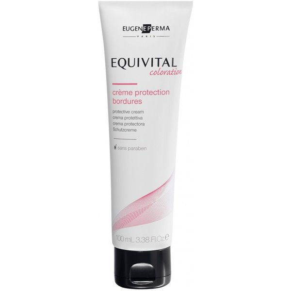 Picture of EUGENE PERMA EQUIVITAL CREME PROTECTOR PELE 100ML
