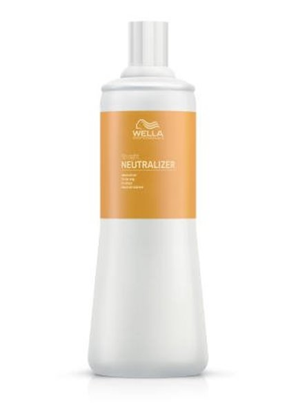 Picture of wella WP CREA STRAIGHT NEUTR 1000ml