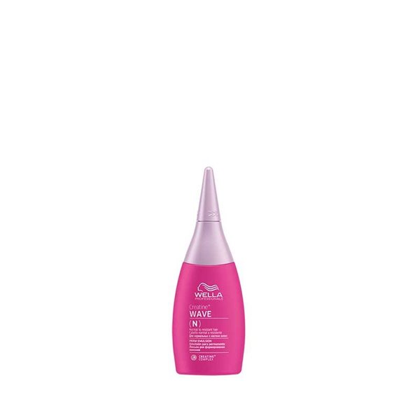 Picture of wella WP CREA+WAVE N/R 75 ml