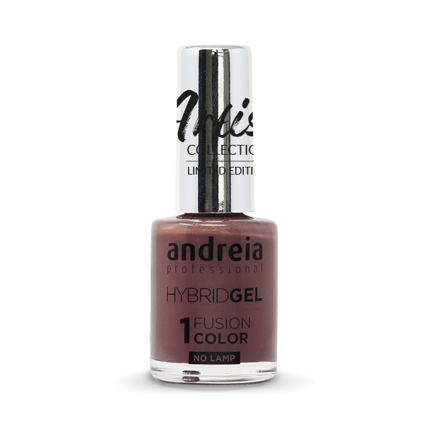 Picture of Andreia Hybrid Gel Artist Collection A1
