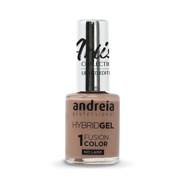 Picture of Andreia Hybrid Gel Artist Collection A2