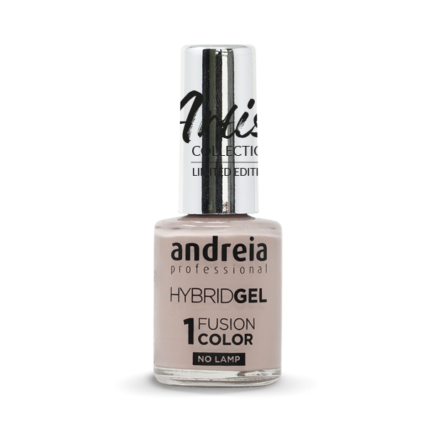 Picture of Andreia Hybrid Gel Artist Collection A3