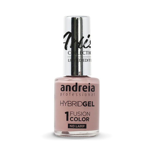 Picture of Andreia Hybrid Gel Artist Collection A4