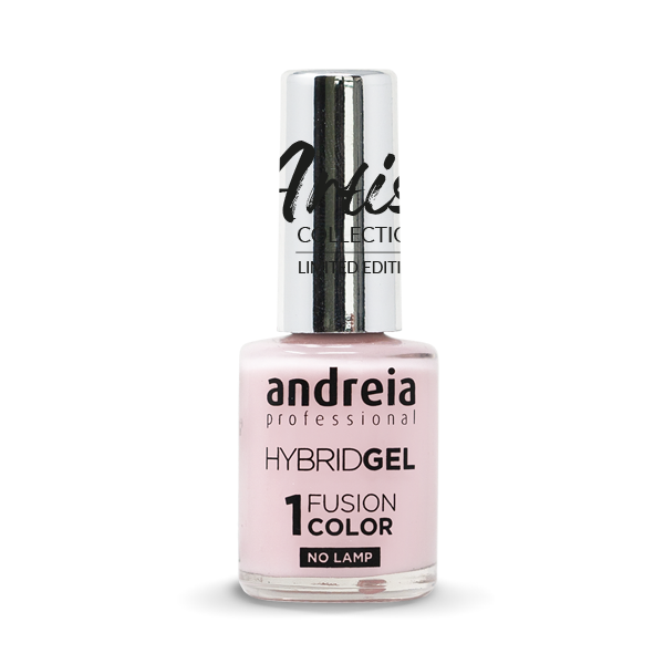Picture of Andreia Hybrid Gel Artist Collection A5