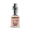 Picture of Andreia Hybrid Gel Artist Collection A6