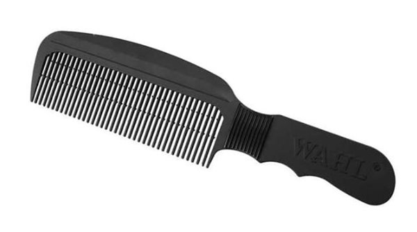 Picture of WAHL Pente de Corte Speed Comb Preto