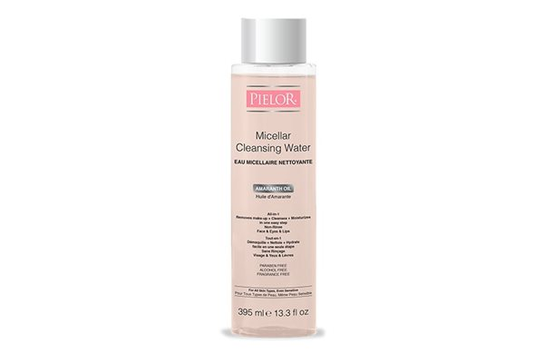 Picture of Pielor Água Micellar 395ml