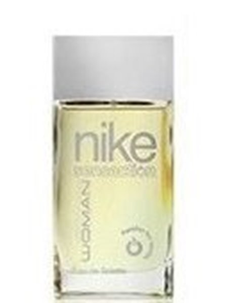 Picture of Nike Woman Sensaction Passion for Vanilla eau de toilette natral spray 50ml