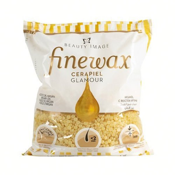 Picture of Beauty Image Finewax 1 Kg Ouro